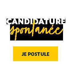 Candidature